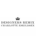 DesignersRemix