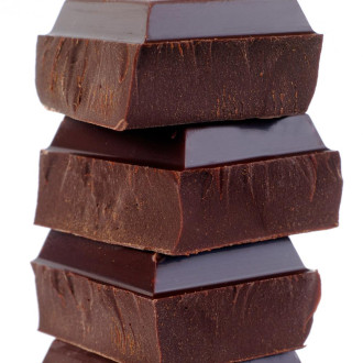 ChocolateBlock
