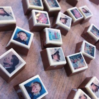 skagenChokolader1